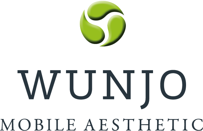 WUNJO Mobile Aesthetic